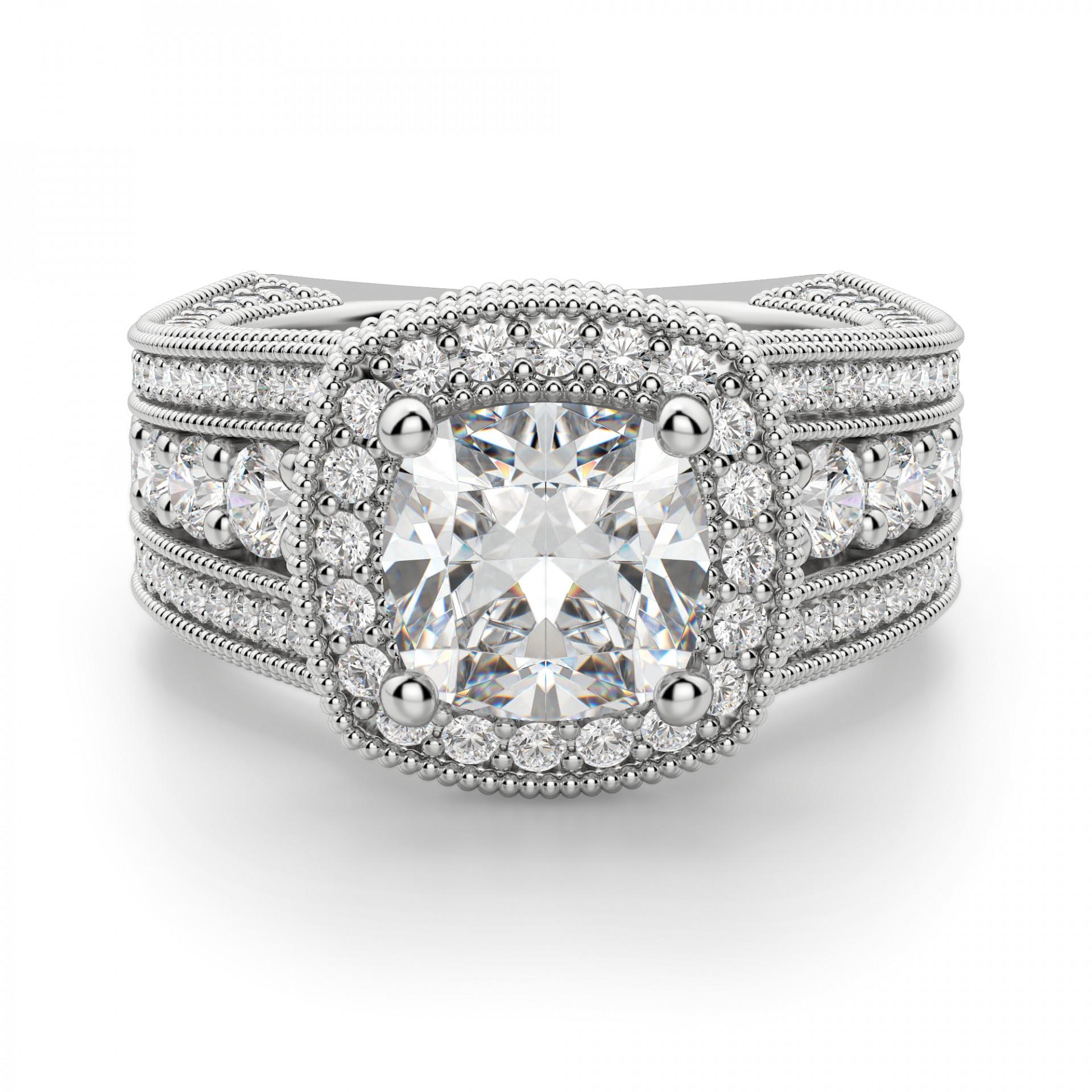1: The Flash Inspired Wedding Ring At Websimilar.org