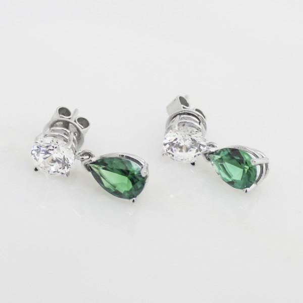 Leto - Emerald