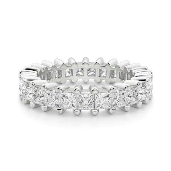 Morning Star Eternity Band
