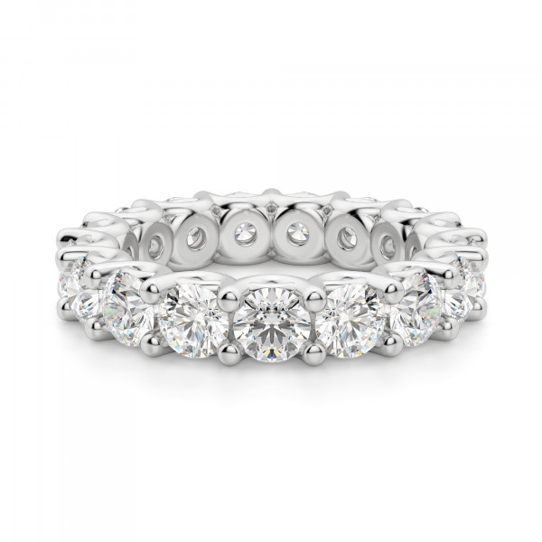 Oasis Bold Eternity Band