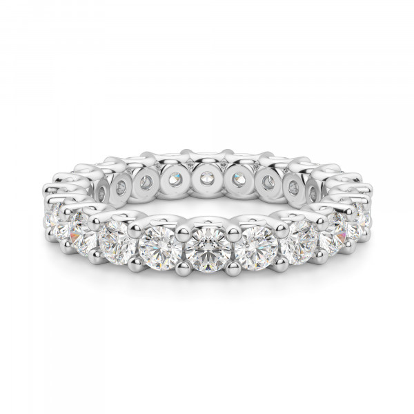 Oasis Eternity Band