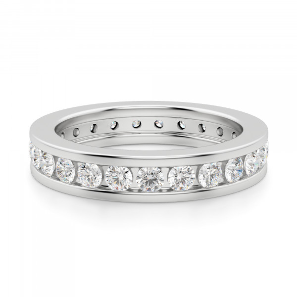 One Love Eternity Band
