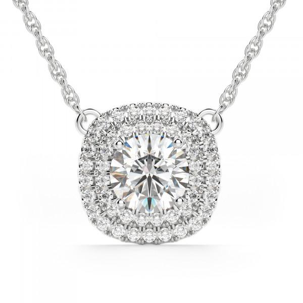 Pamplona Necklace