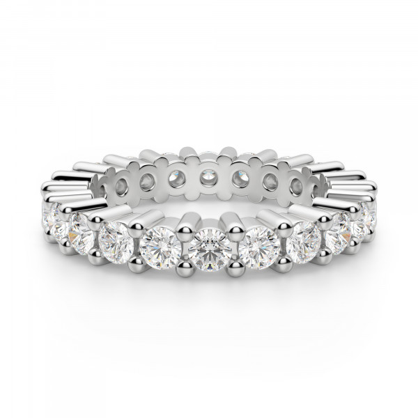 Touch of Paradise Eternity Band
