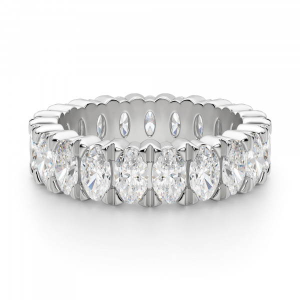 True Treasure Eternity Band