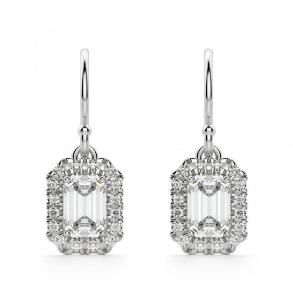Bristol Drop Earrings