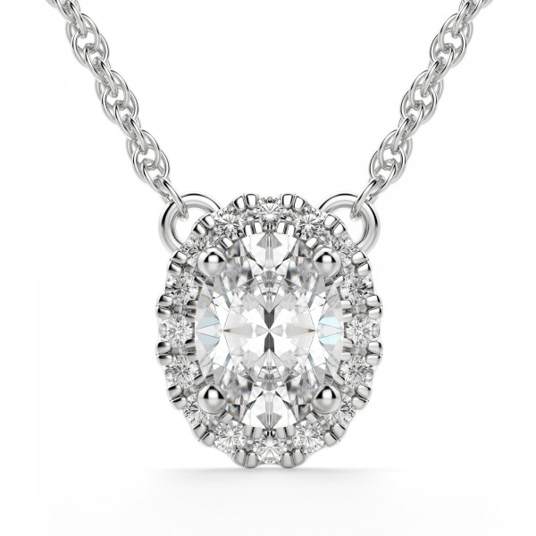 Carmona Necklace