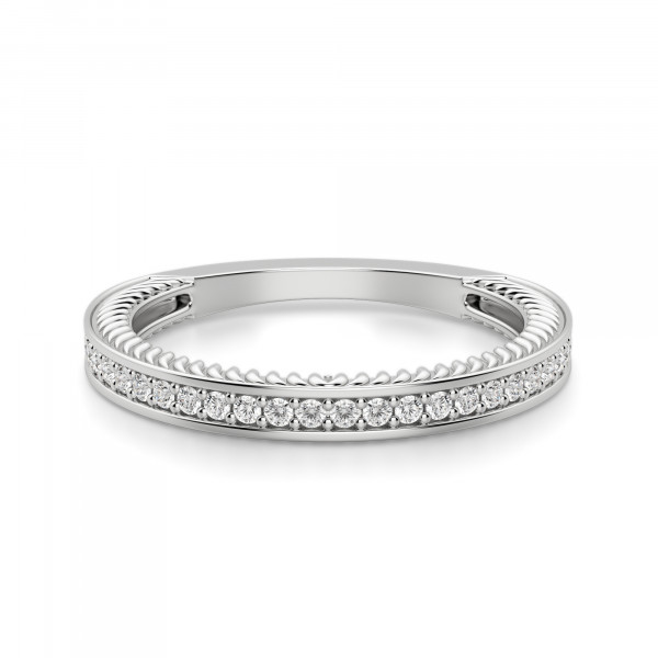 Sage Petite Accented Matching Band