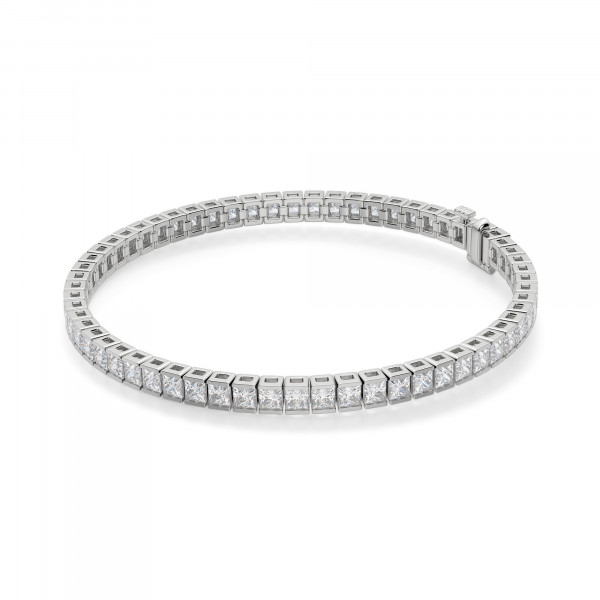 b29a78be4 Bracelets   Tennis   Brise Bracelet