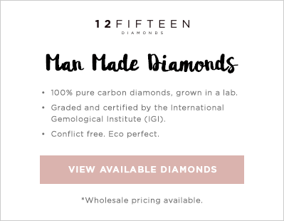 Visit 1215 Diamonds
