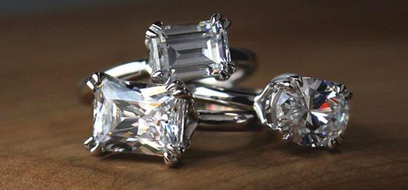 c8d453792a0c7 Lab Grown Diamonds | Diamond Nexus