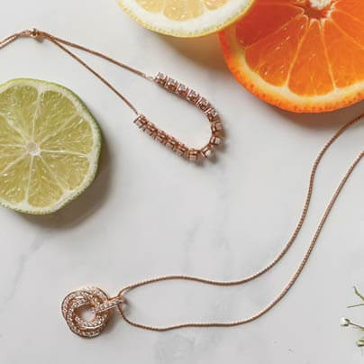 Staff Picks for Mother's Day Gifts