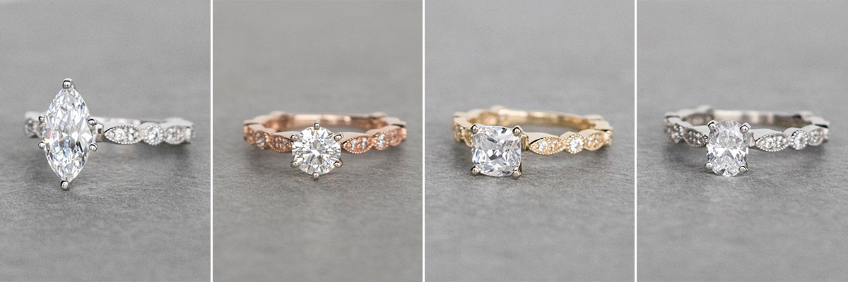 4f9844cf12458 Introducing Infinite Love: Our Most Romantic Ring Design