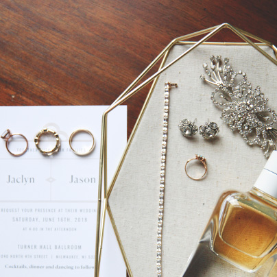 Best Wedding Jewelry Accessories: Envisioning Your Special Day