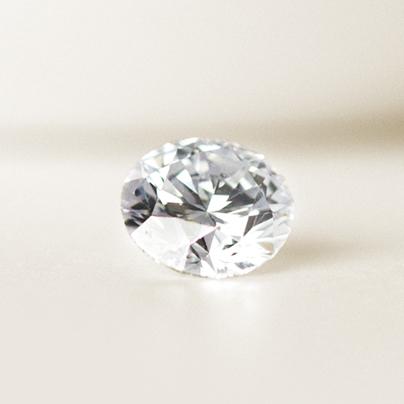 How to Determine Diamond Clarity