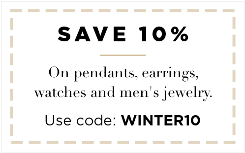 Save 10% with coupon code WINTER10