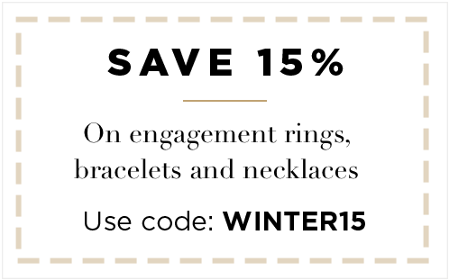Save 15% with coupon code WINTER15