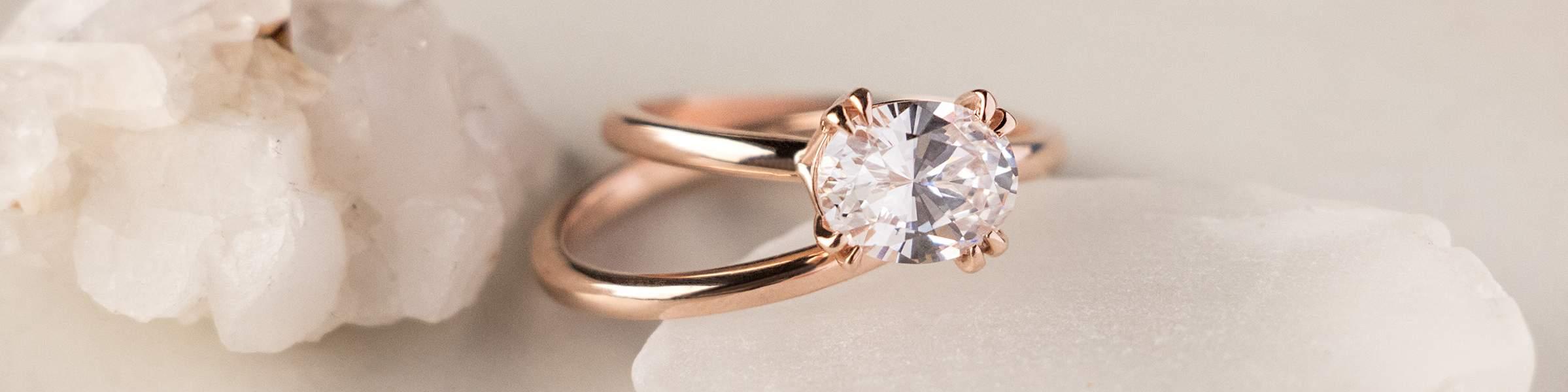 Pure Carbon Man Made Diamonds