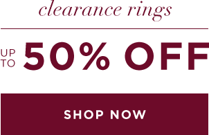 Engagement Rings Up to 20% Off - Shop Now