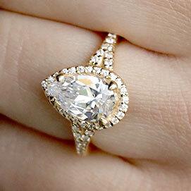 custom ring 1