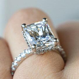 custom ring 3