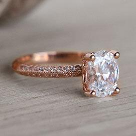 custom ring 4