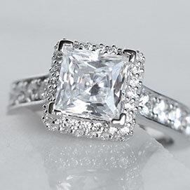 custom ring 5