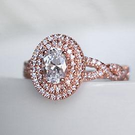 custom ring 6