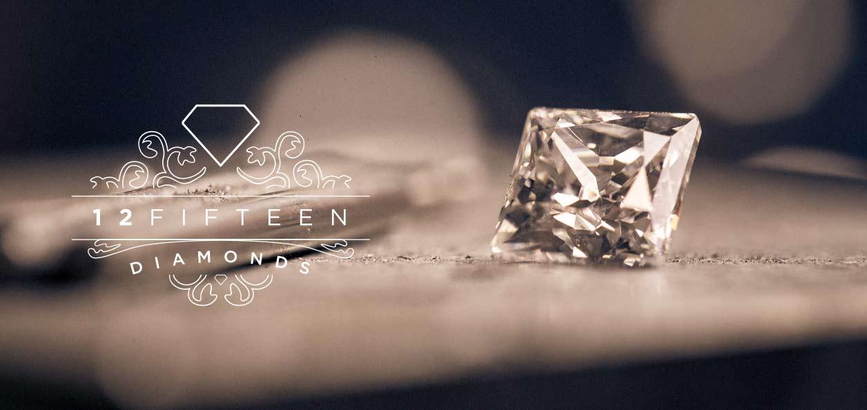 1215 Diamonds
