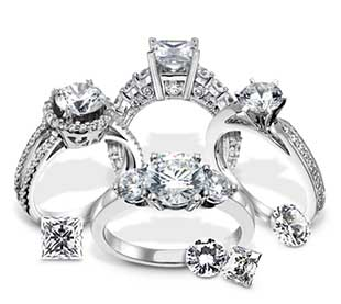 95938087a ... make it fit your budget. Ring Style