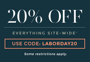 20% off Engagement until 9/8 with code LABORDAY20